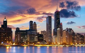 Why You Should Know What You Can Afford Before Buying a Car in Chicago