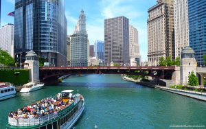 How to Easily Save Money With Your Chicago Checking Account