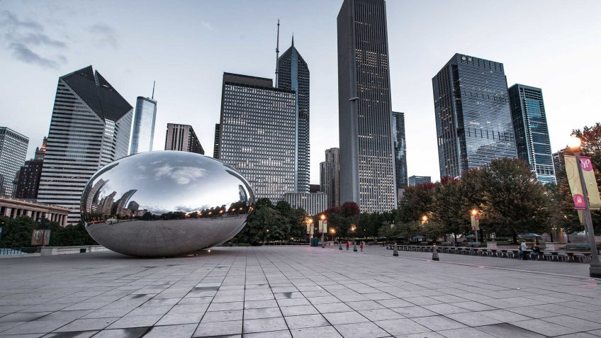 3 Tax Benefits for Chicago Homeowners