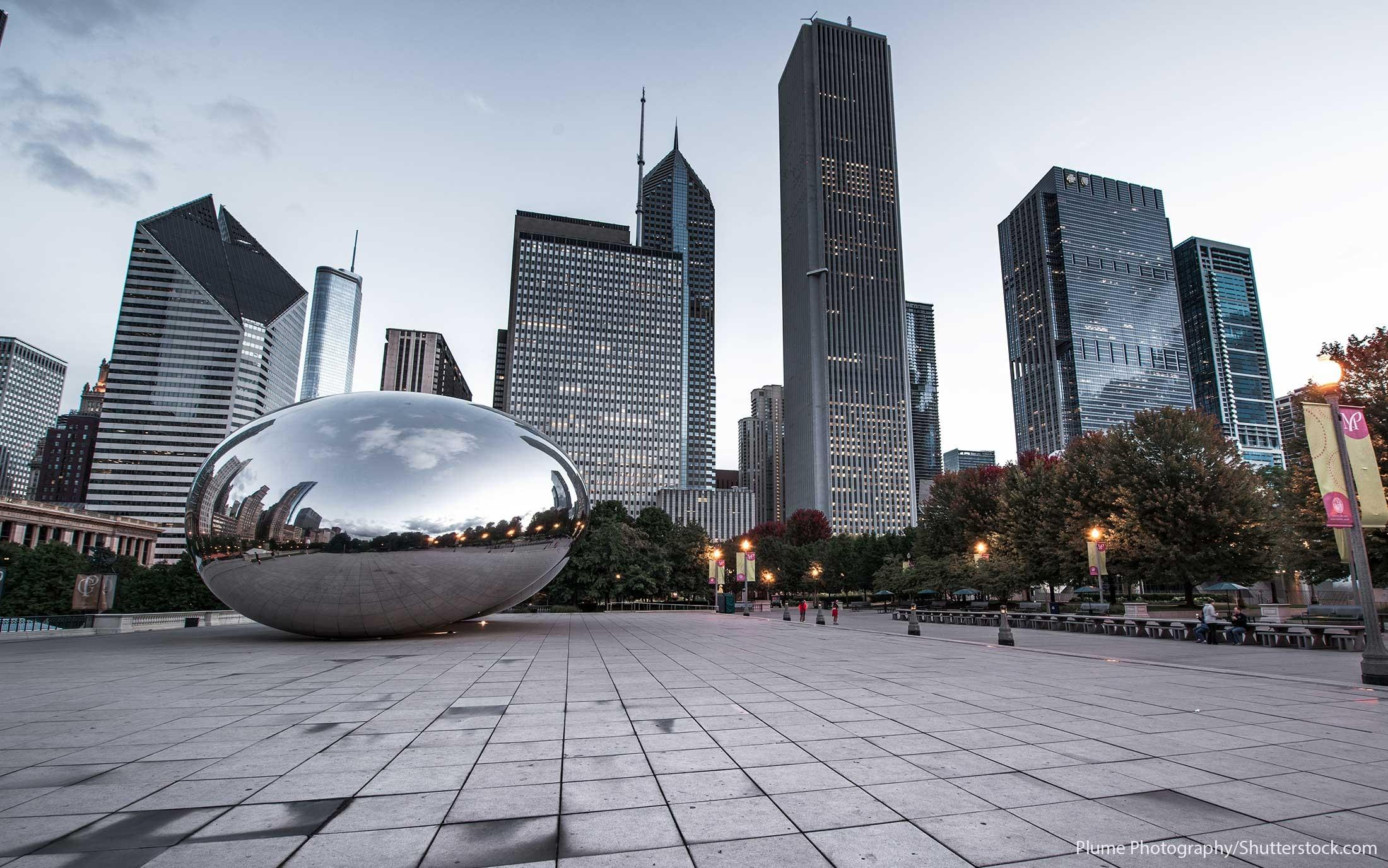 chicago mortgage