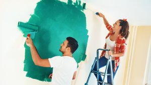 20 Home Renovations You Can Make for $1K or Less