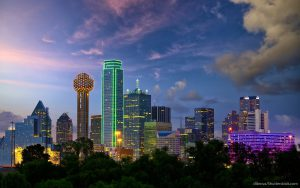 The Best Auto Protection Package to Get With Your Dallas Auto Loan