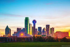How to Save Money Buying or Selling Your Home in Dallas