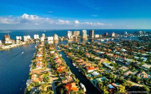 4 Tips for Your First Mortgage Refinance in Fort Lauderdale