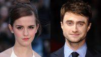 Harry Potter Cast Showdown: Emma Watson Net Worth vs. Daniel Radcliffe Net Worth and More