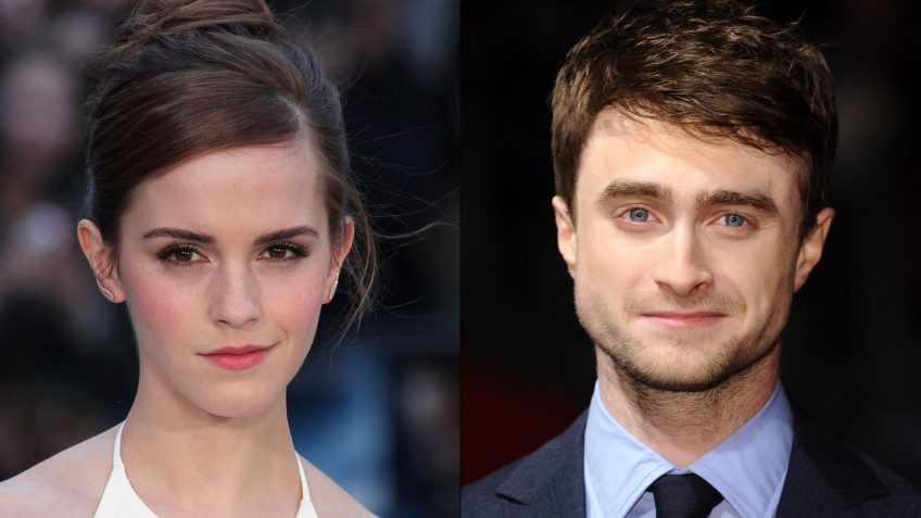 Harry Potter Cast Showdown: Emma Watson Net Worth vs. Daniel Radcliffe Net Worth and More