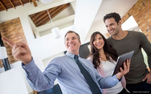 How an Arcadia Mortgage Can Save You Money on Your First Home
