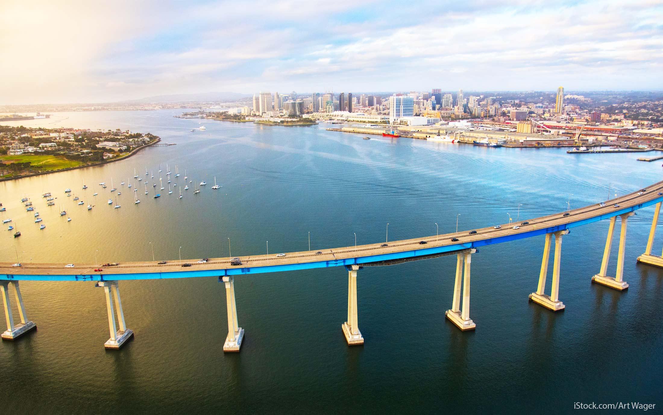 Car Loan Interest Rates San Diego