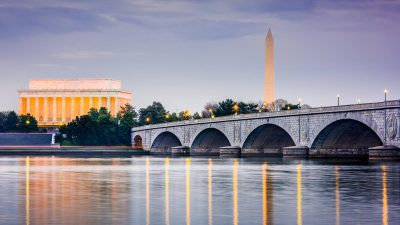 How to Save Money on Your Washington, DC, Credit Card Balance Transfer