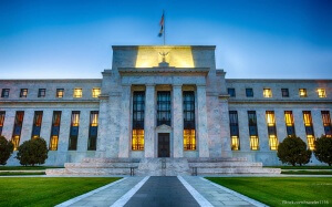 Fed Meeting: How the Federal Reserve Interest Rate Affects You