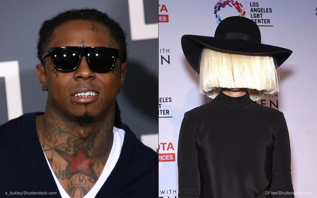 Sxsw headliners lil wayne net worth sia net worth and more learn