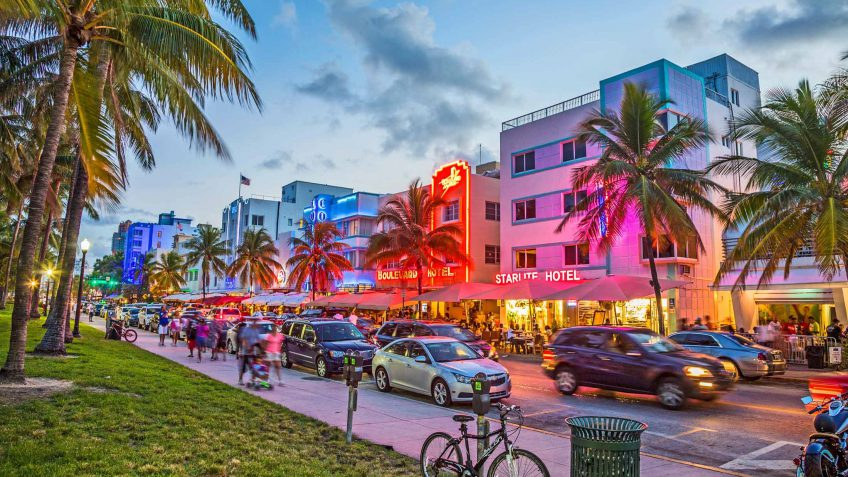 3 Tips for Buying Miami Residential Investment Property