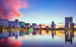 5 Reasons an Orlando CD Account Is Right For You