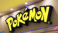 'Pokken Tournament' and Pokemon's $1.5 Billion Brand