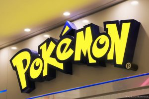 'Pokken Tournament' and Pokemon's $1.5 Billion Brand