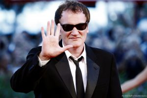 Quentin Tarantino's Net Worth: His Top-Earning Movies and Wealth