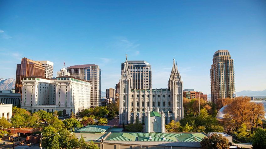 7 Crucial Steps for First-Time Car Buyers in Salt Lake City
