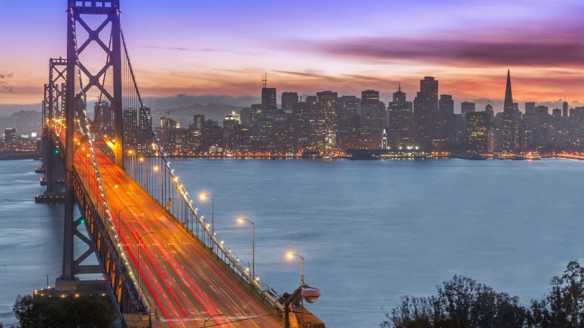 3 Ways to Consolidate Your San Francisco Credit Card Debt