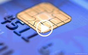 10 Best Credit Cards for Bad Credit