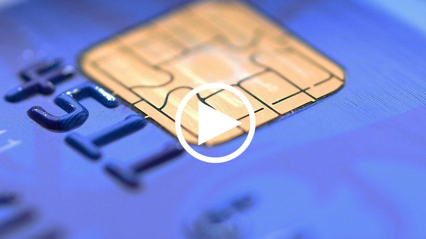10 Best Credit Cards for Bad Credit