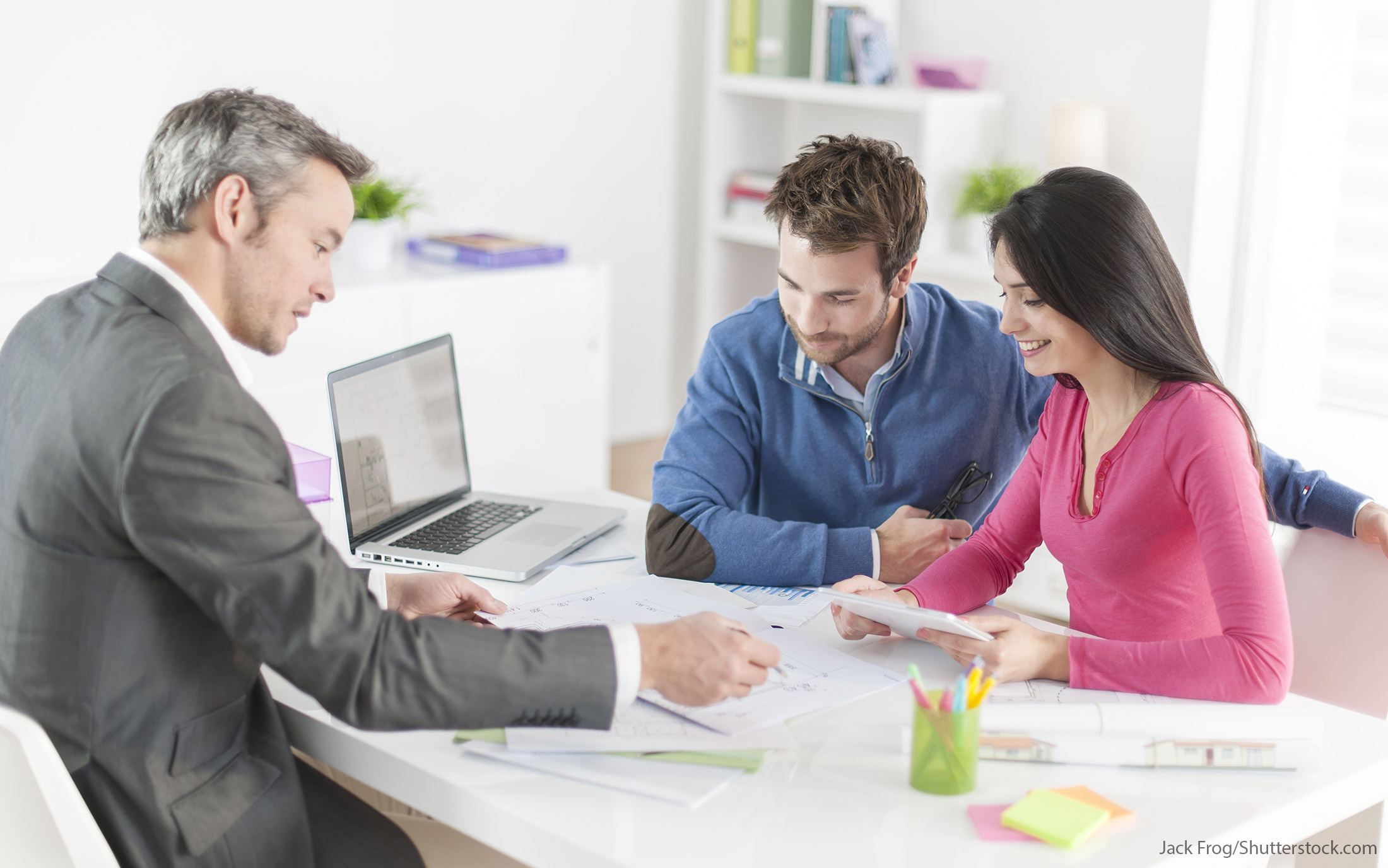 small mortgage loans