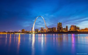 6 Ways to Make Money Off Your St. Louis Auto Loan