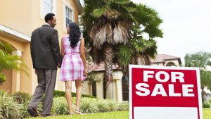 Insider Secrets from Realtors That'll Save you Money