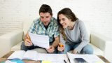 30 Ways to Prevent a Tax Audit