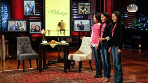 12 Million-Dollar Businesses That Turned Down 'Shark Tank' Deals
