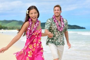 10 Best and Worst Deals in Hawaii