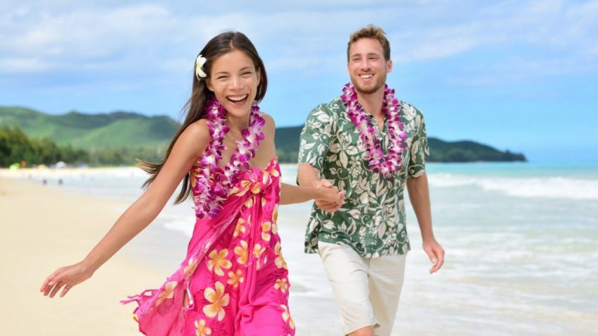 The 10 Best and 10 Worst Deals in Hawaii