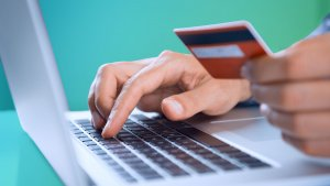 Chase, Citi and 9 More Best Business Credit Cards