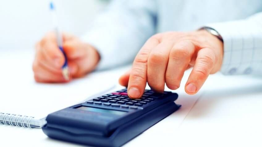 Determine Your Retirement Number