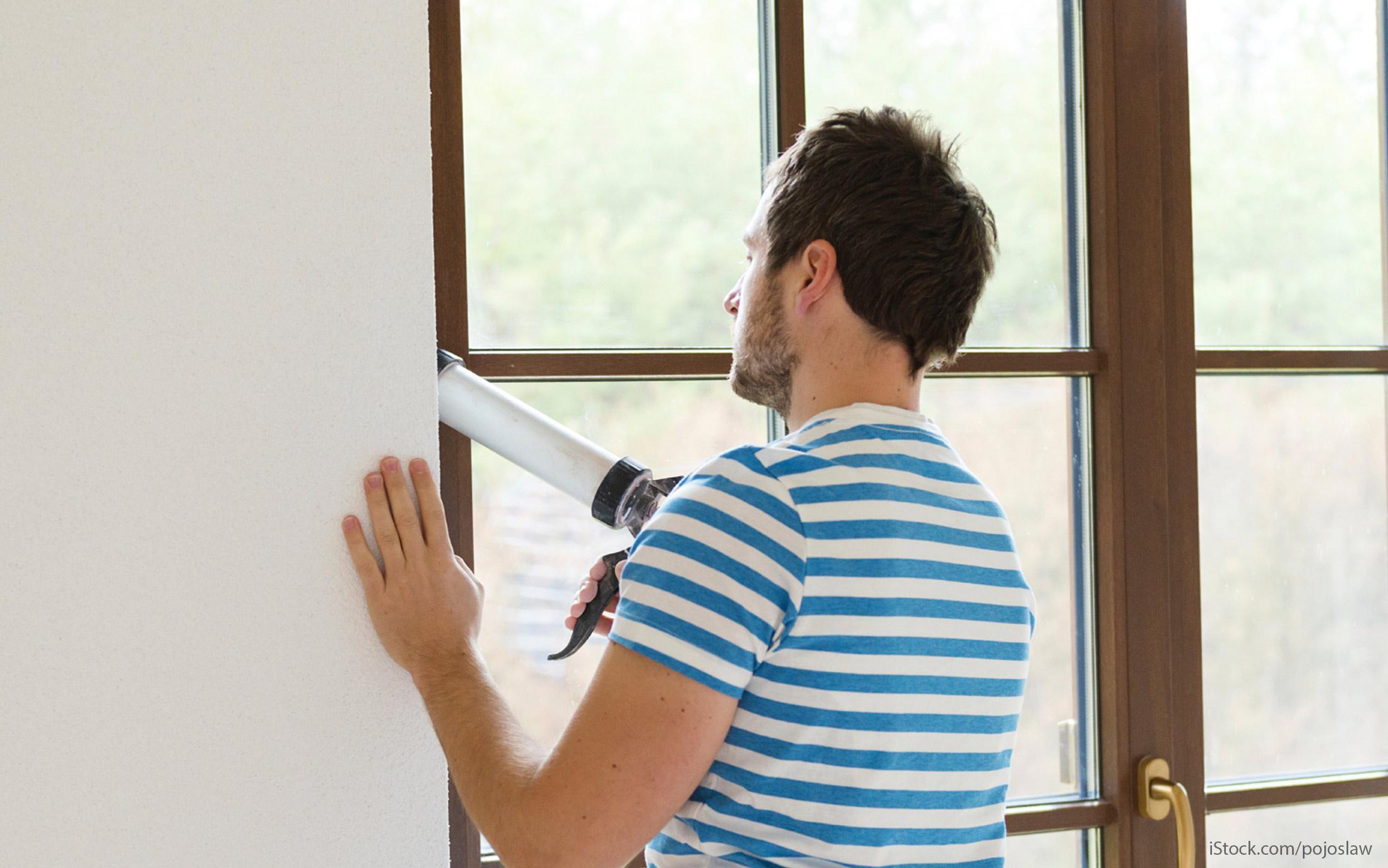 tiny home costs windows doors