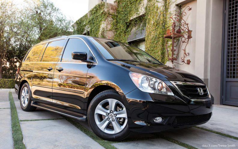 24 cars with the highest resale value gobankingrates. Black Bedroom Furniture Sets. Home Design Ideas