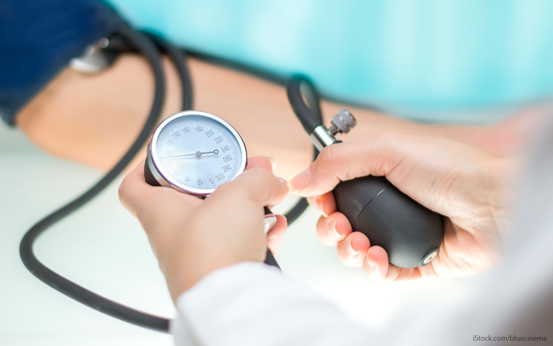 Sams club free health screening