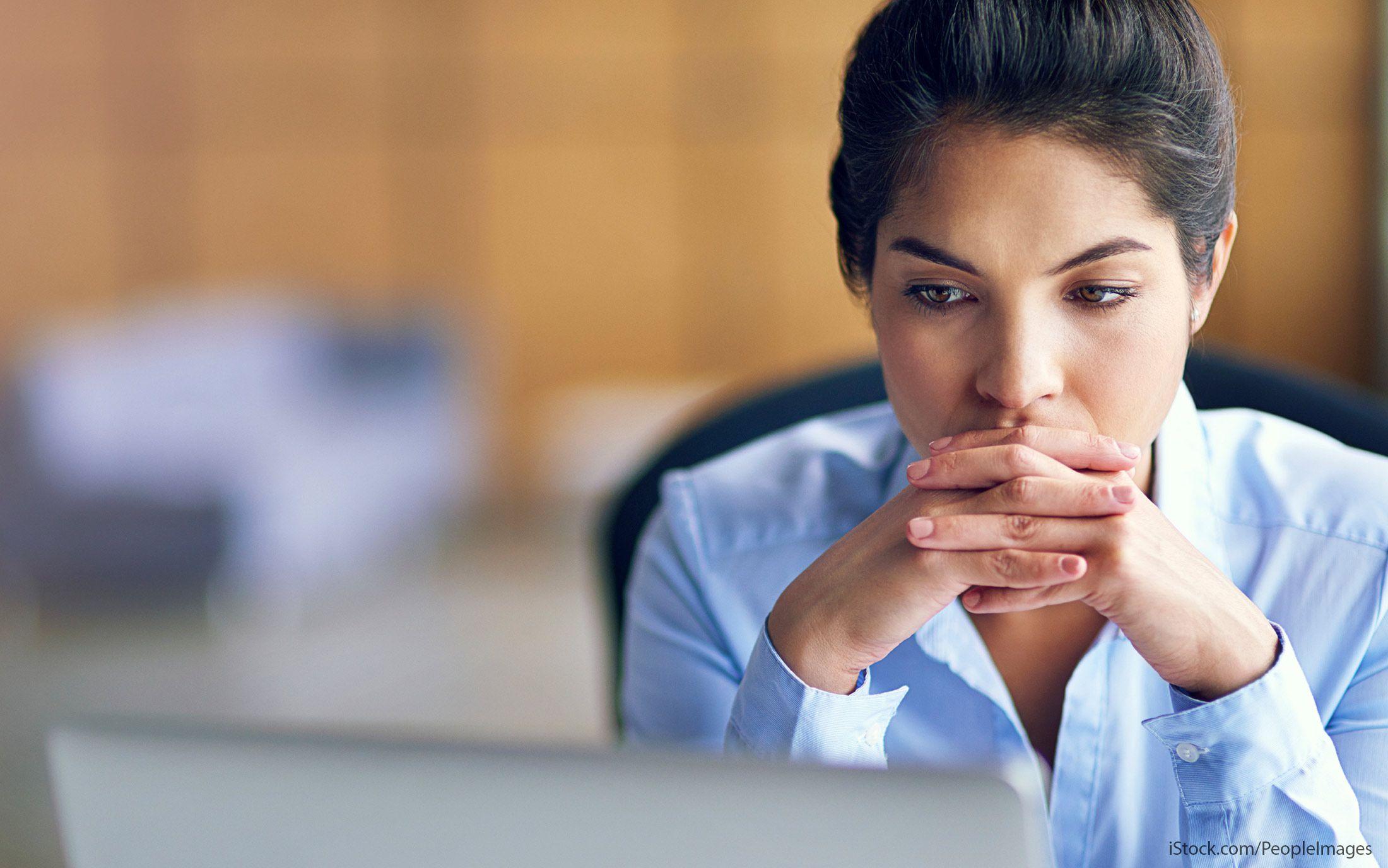 avoid emotional investing