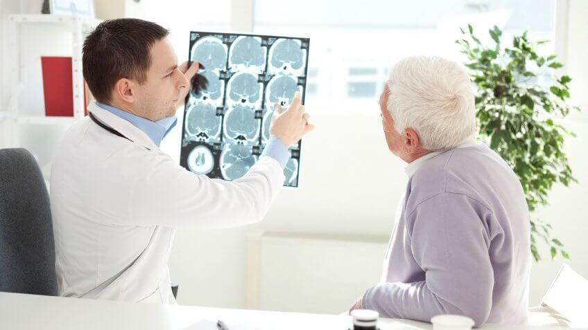You Have Not Planned for Medical Expenses in Retirement