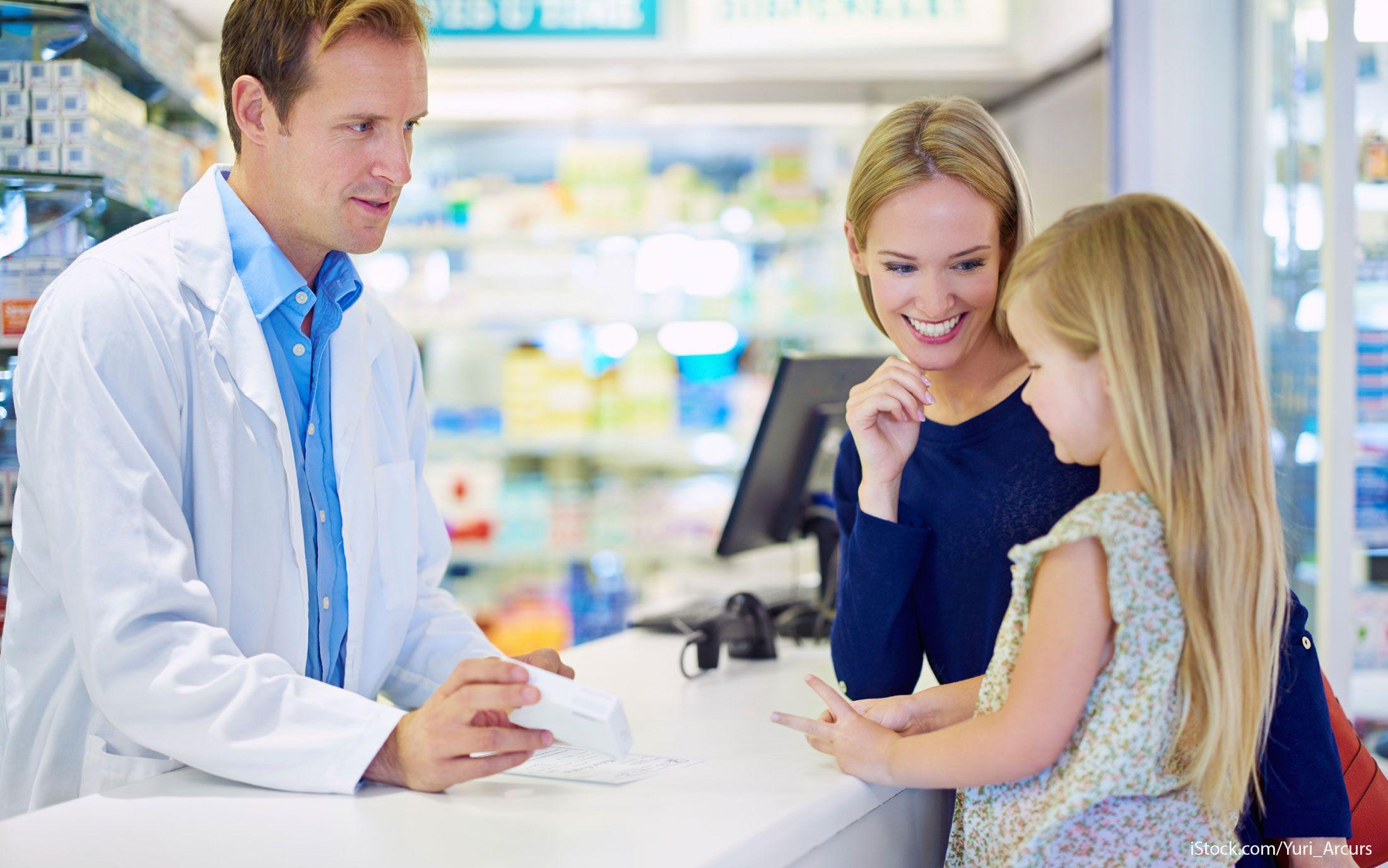 Sams club free prescriptions