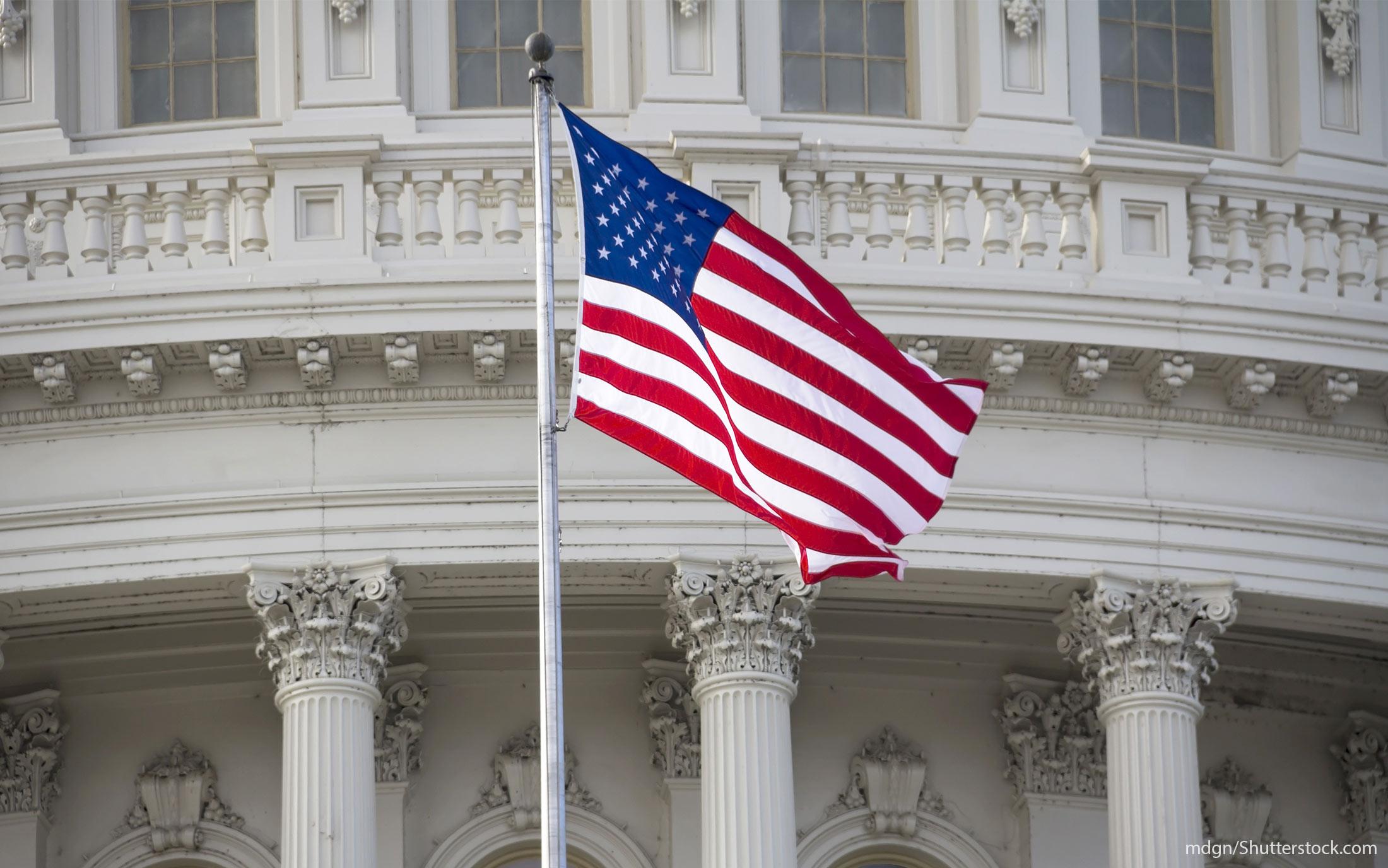 political lobbying