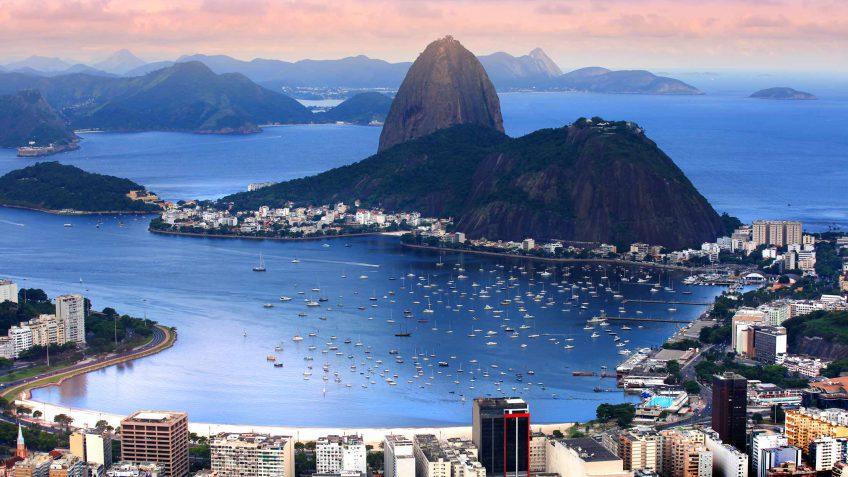 Brazil Airpass
