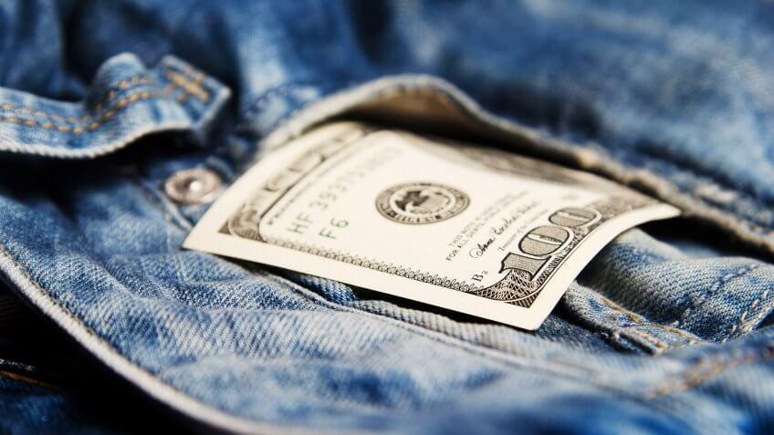 Minimize Spending
