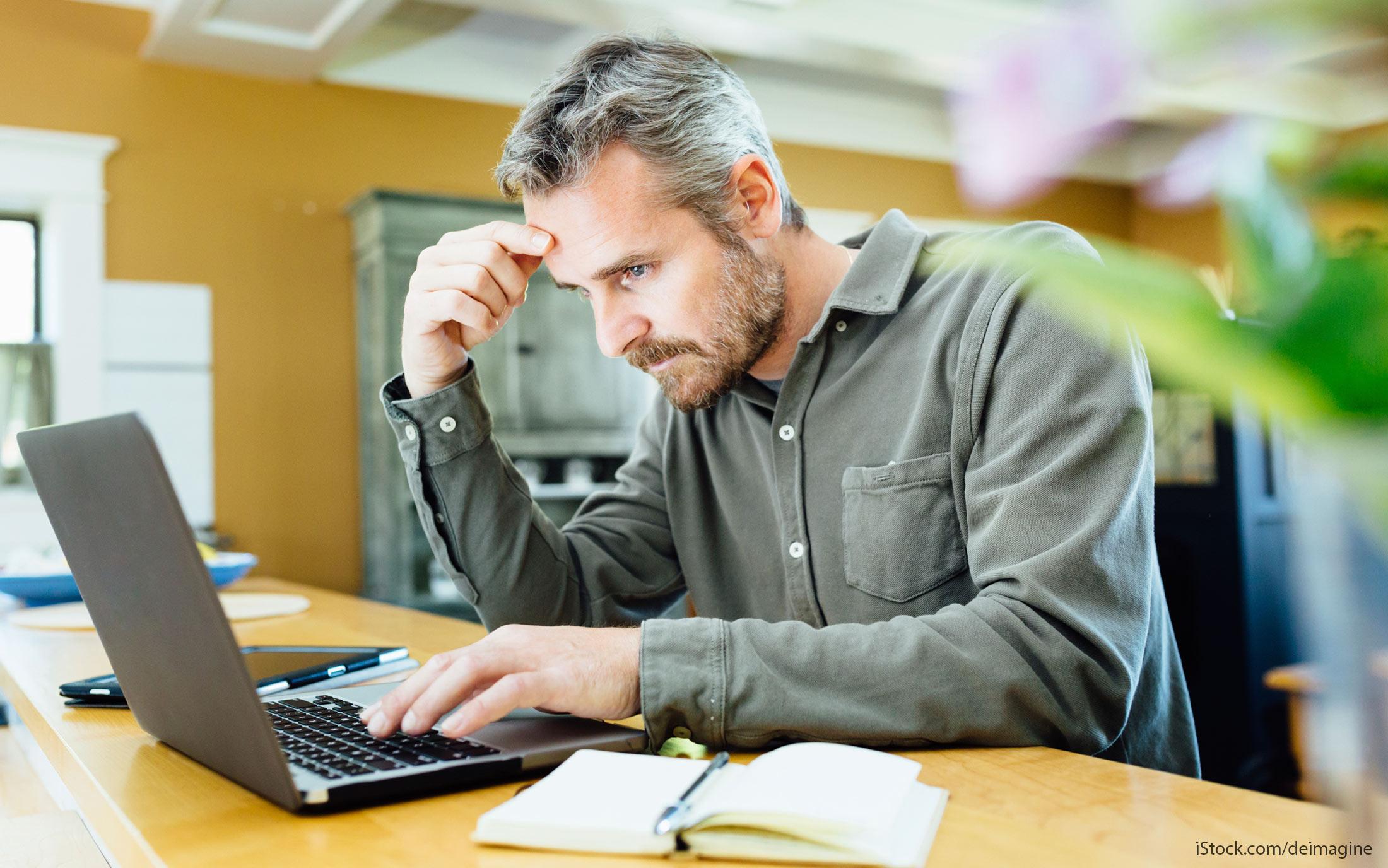 tax installment payments