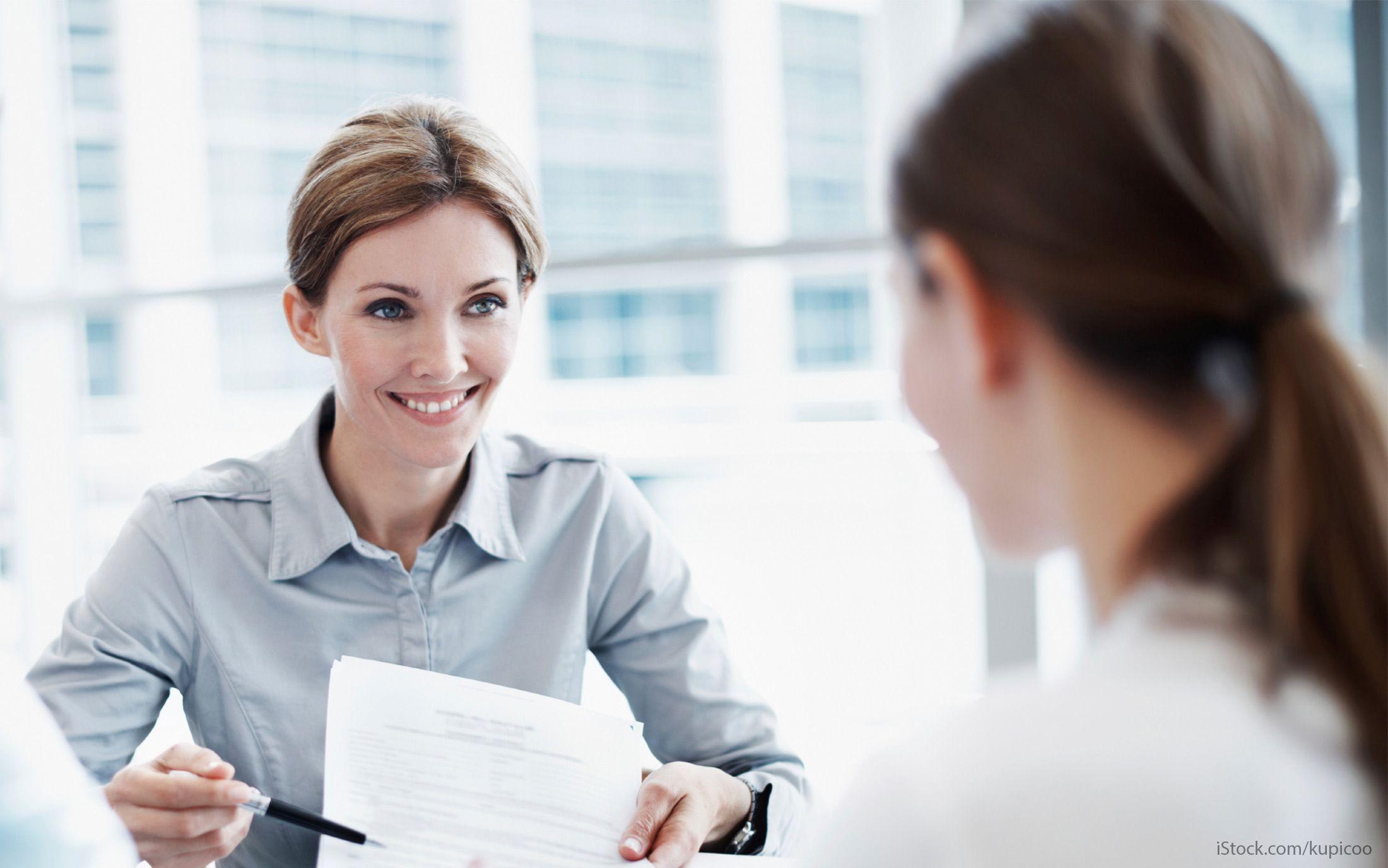 professional investing advice
