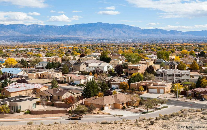 Albuquerque_shutterstock_280133963.jpg