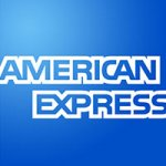 Chase citi and 9 more best business credit cards gobankingrates american express blue for business colourmoves