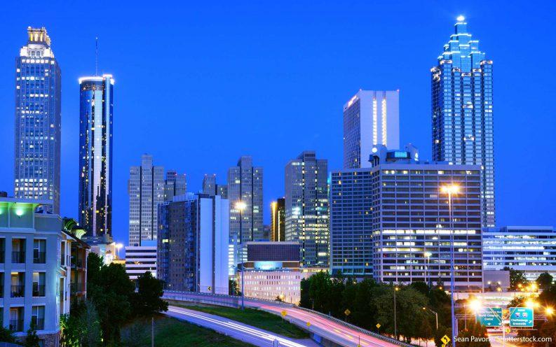Atlanta_shutterstock_106518665.jpg