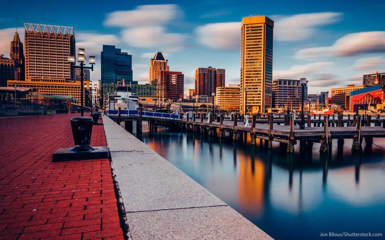 Baltimore_shutterstock_278548508.jpg