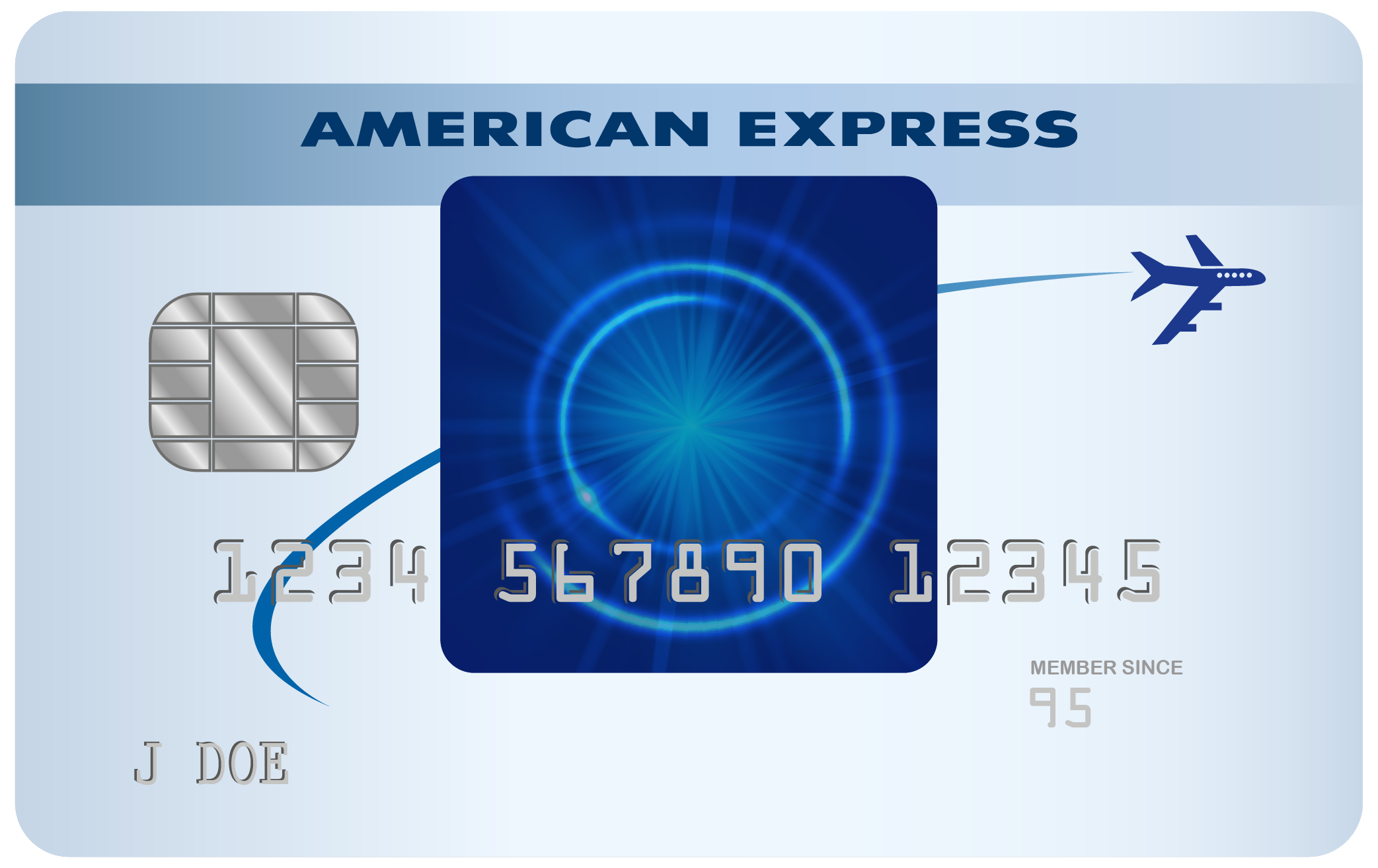 Amex Blue Travel Insurance