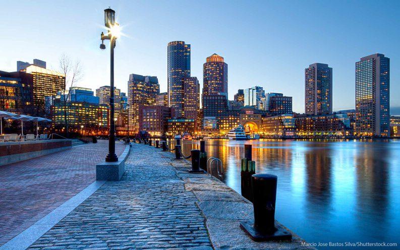 Boston_shutterstock_91732955.jpg